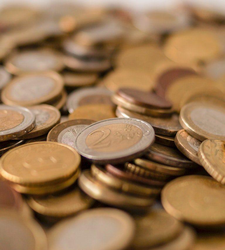 Wie kann die Währung  sein? Über charakteristische Eigenschaften des Geldes